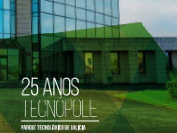 Campamento online por el coronavirus. Parque tecnológico de Galicia Ourense