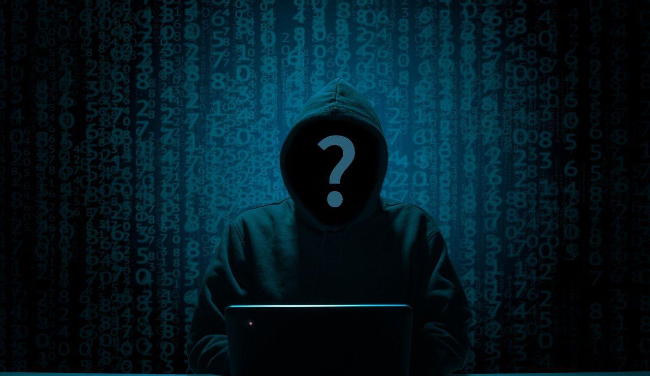 La Guardia Civil advierte de una nueva estafa para robarnos nuestros datos