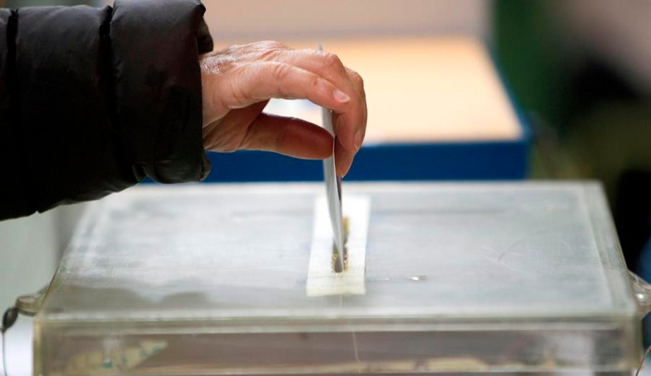 Elecciones Cataluña 2021: ¿Cuándo son las elecciones catalanas? Fechas y aplazamiento