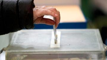 Elecciones gallegas y vascas 2020: ¿Por qué nunca coinciden con las catalanas?