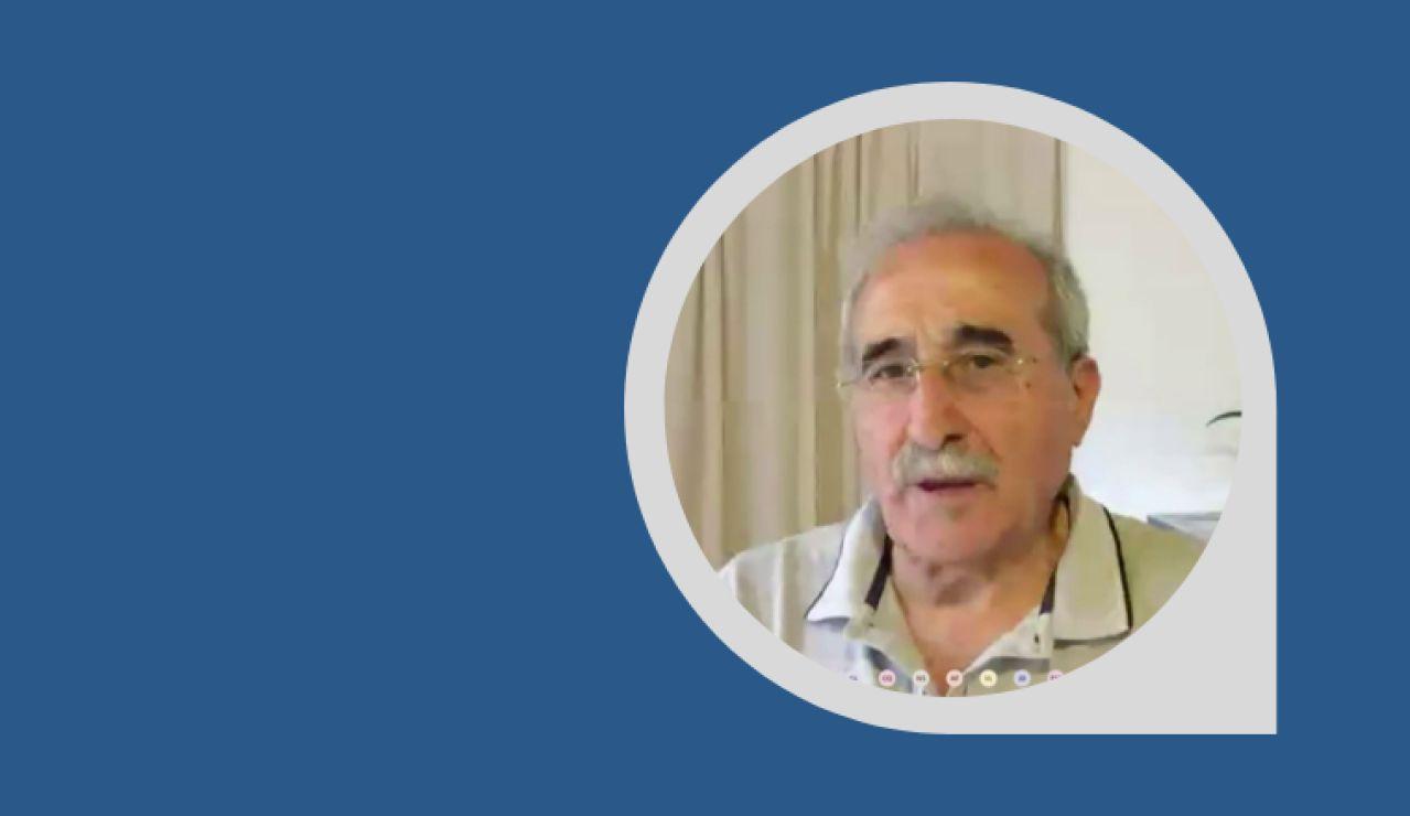 Opinión Virgilio Zapatero
