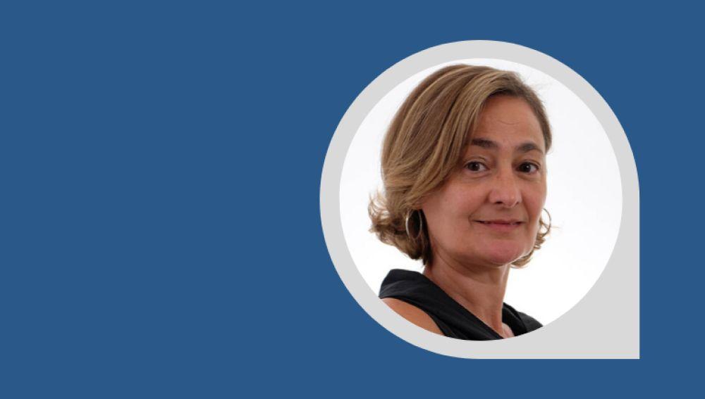 Opinión Mari Luz Rodríguez