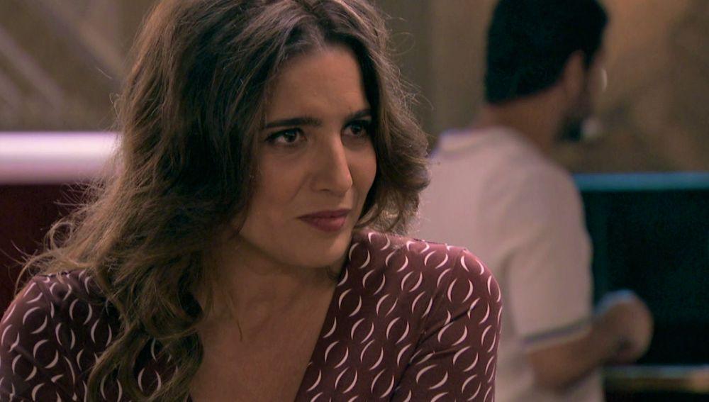 Avance 'Amar es para siempre': La venganza de Irene hacia Armando toma un nuevo cauce que le podría dar la victoria