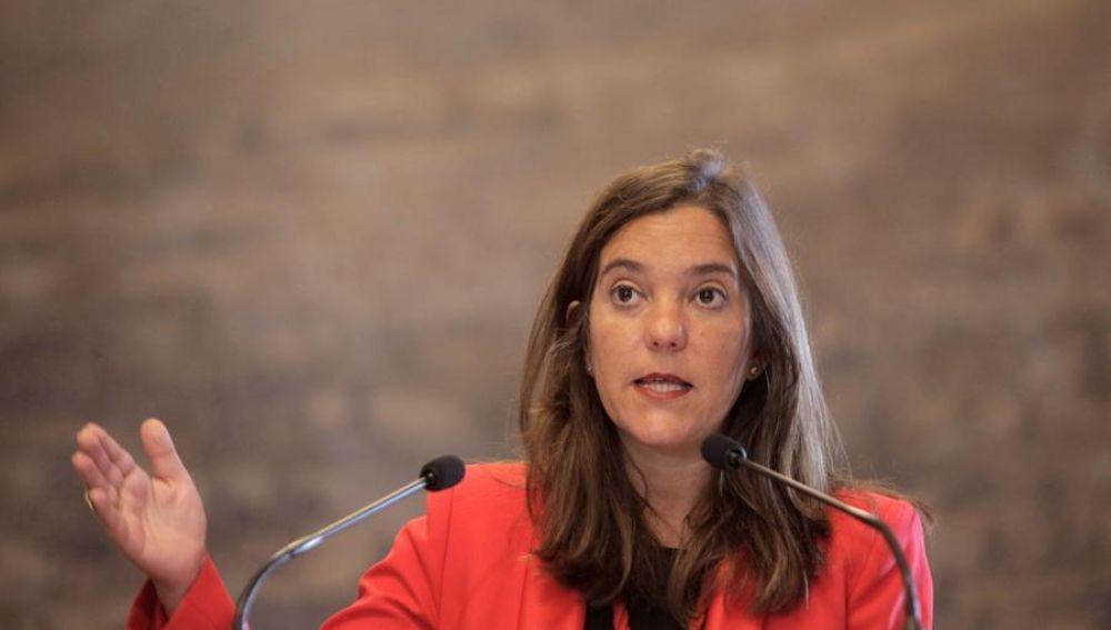 La Fiscalía abre una investigación por el viaje del Fuenlabrada a A Coruña