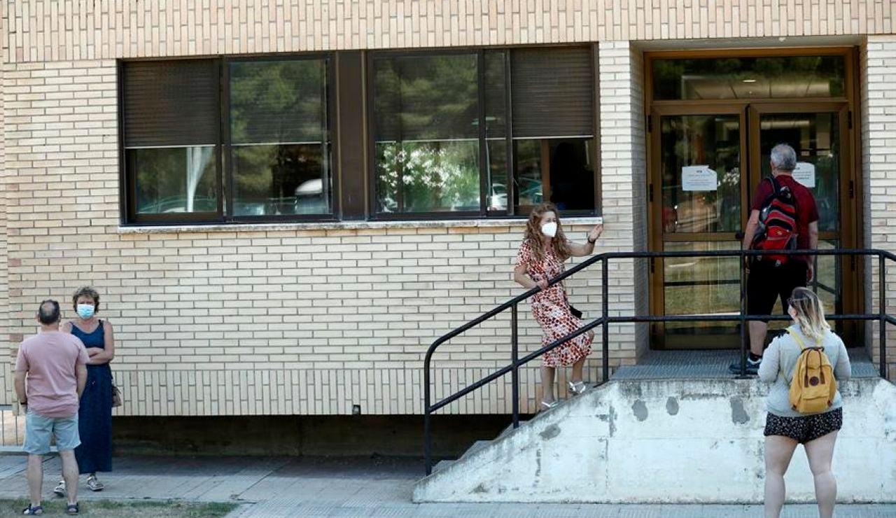 Tudela adelanta el encierre de establecimientos de hostelería debido al coronavirus