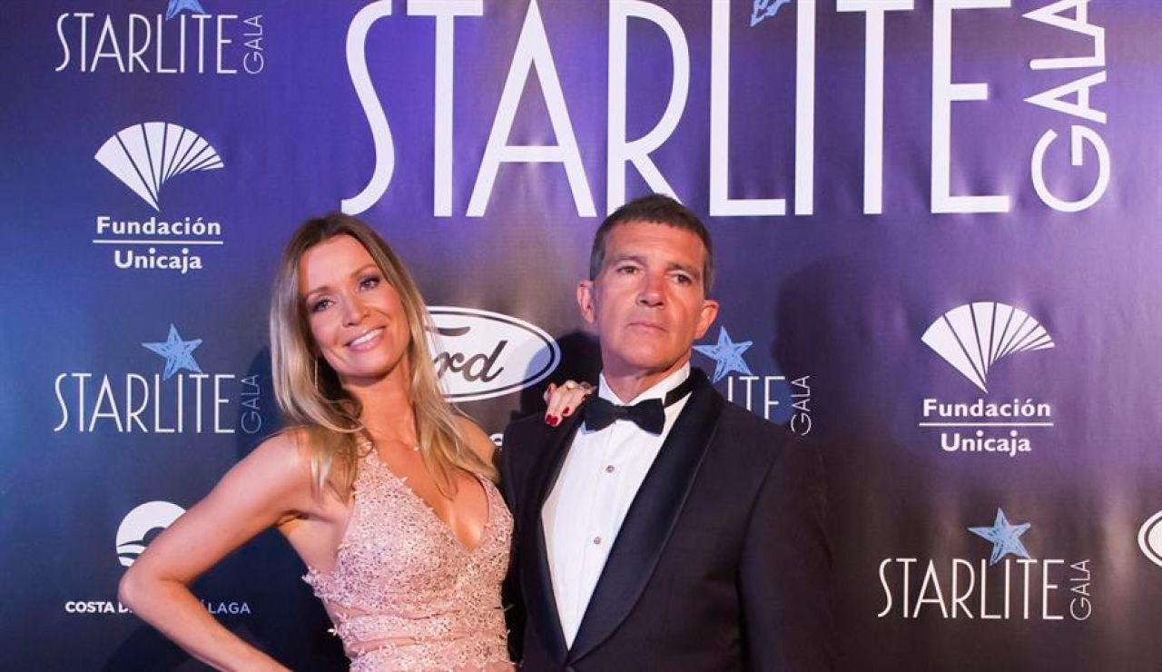 El Festival Starlite traerá música en vivo en Marbella durante el mes de agosto bajo fuertes medidas de seguridad