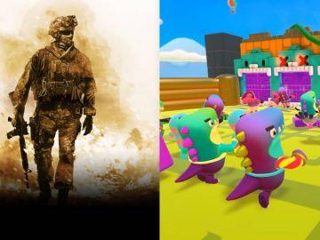 Descubre los juegos gratuitos de agosto para PS4 en PS Plus