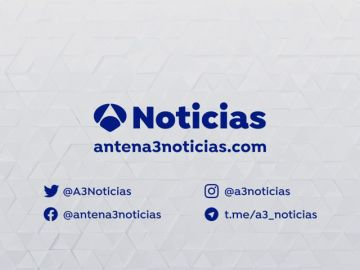 Antena 3, la web líder de televisión con 10,2 millones de visitantes únicos