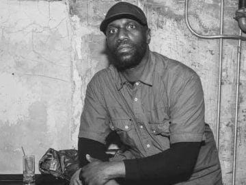 Muere Malik B., rapero y cofundador de The Roots, a los 47 años