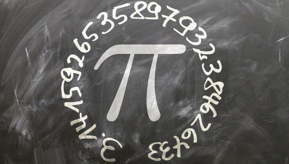 Un gallego bate el récord de España de memorizar más decimales del número pi tras recitar 15.469 dígitos