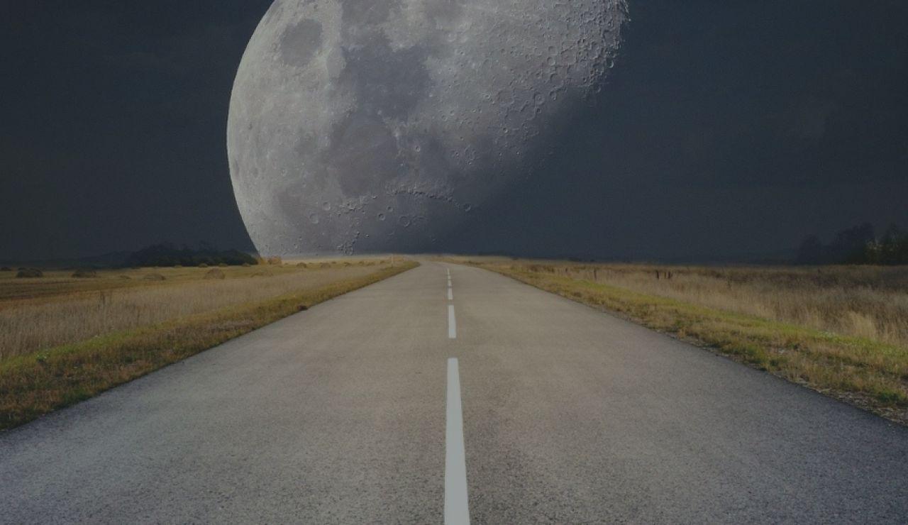 Calendario lunar de agosto 2020: Las fases de las lunas este verano