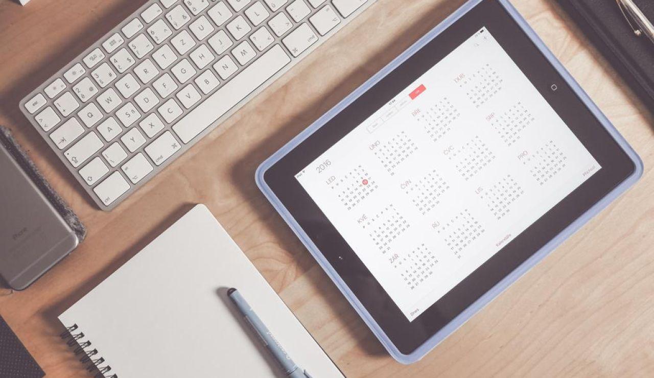 Calendario Laboral 2020: Festivos y puentes en agosto