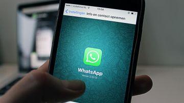 Todas las novedades de Whatsapp en Agosto de 2020
