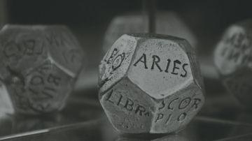Horóscopo agosto 2020: Predicción de tu signo del zodiaco