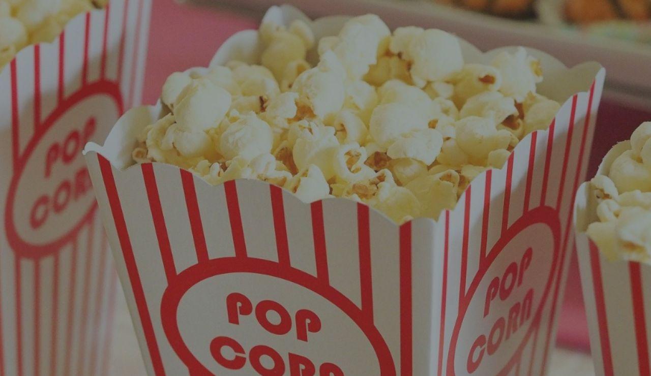 Cartelera Agosto 2020: Películas que hay que ver en el cine en agosto