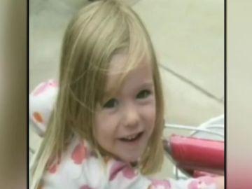 REEMPLAZO: Las imágenes inéditas del sospechoso de la desaparición de Madeleine McCann en 2007