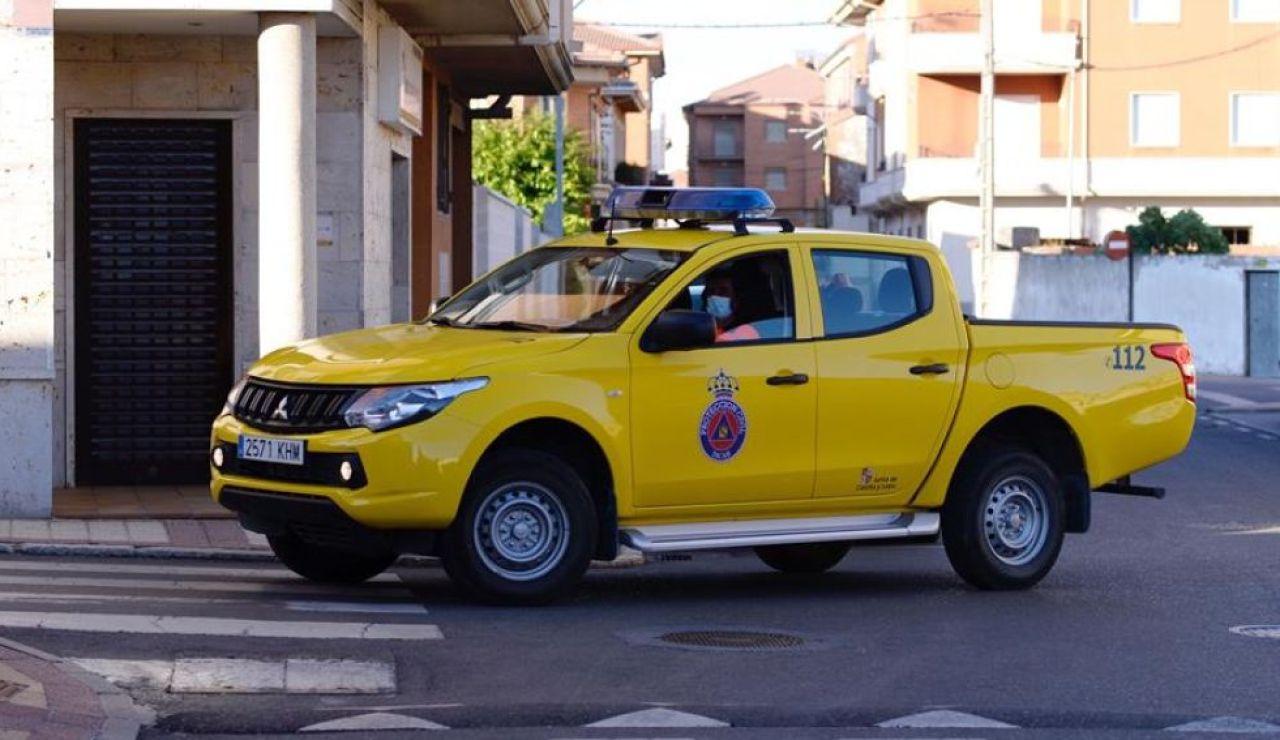 A3 Noticias Fin de Semana (02-08-20) Las localidades vallisoletanas de Íscar y Pedrajas de San Esteban comienzan el confinamiento al aumentar los casos de coronavirus