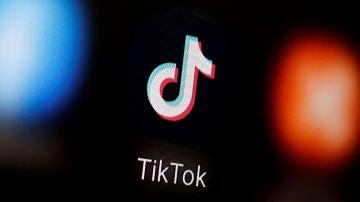"""""""Dime que tienes hijos sin decir que los tienes"""", el nuevo reto que ya se ha hecho viral en TikTok"""