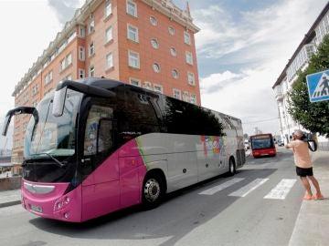 El Deportivo-Fuenlabrada se jugará el próximo miércoles 5 de agosto