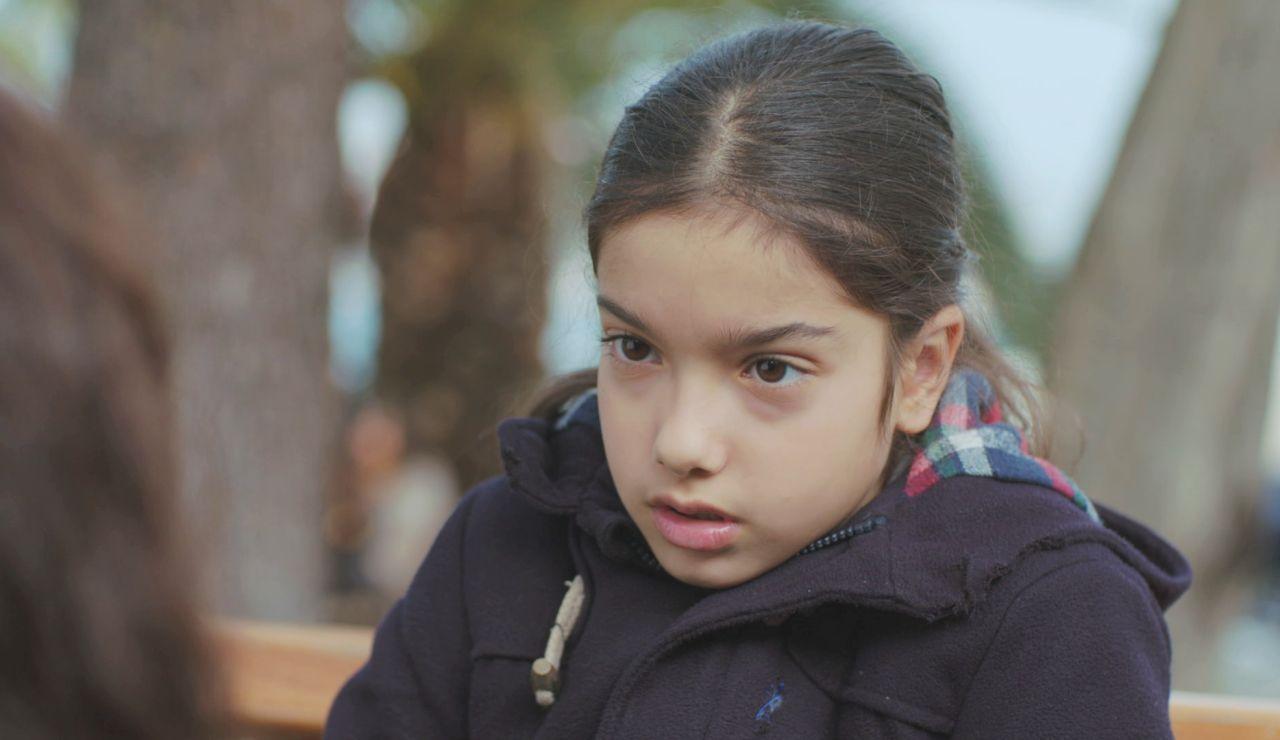 Bahar aclara a sus hijos toda la verdad sobre su padre: ¿Sarp era un acosador?