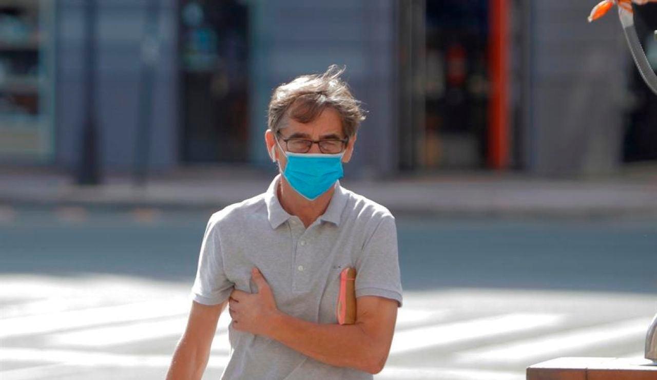El Deportivo de la Coruña planta a LaLiga y no se presenta a los test PCR de coronavirus