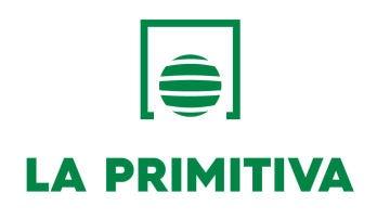 La Primitiva: un único acertante gana 1,48 millones de euros en Cartagena
