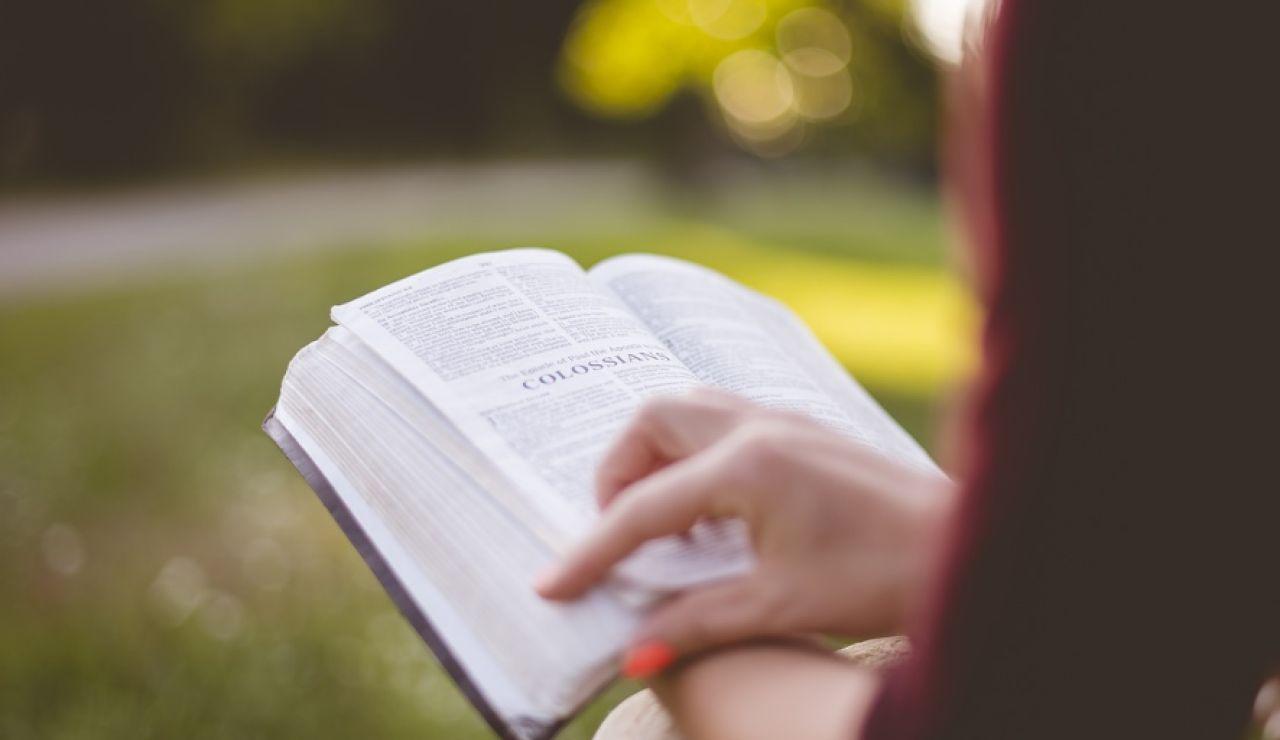 5 libros recomendados para leer en verano