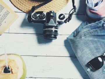 Los mejores destinos para viajar en agosto de forma segura