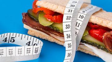 Dietas para adelgazar 2020