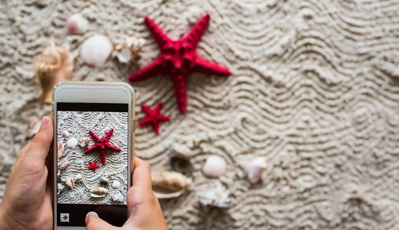 Las mejores frases sobre las vacaciones y el verano para enviar por Whatsapp