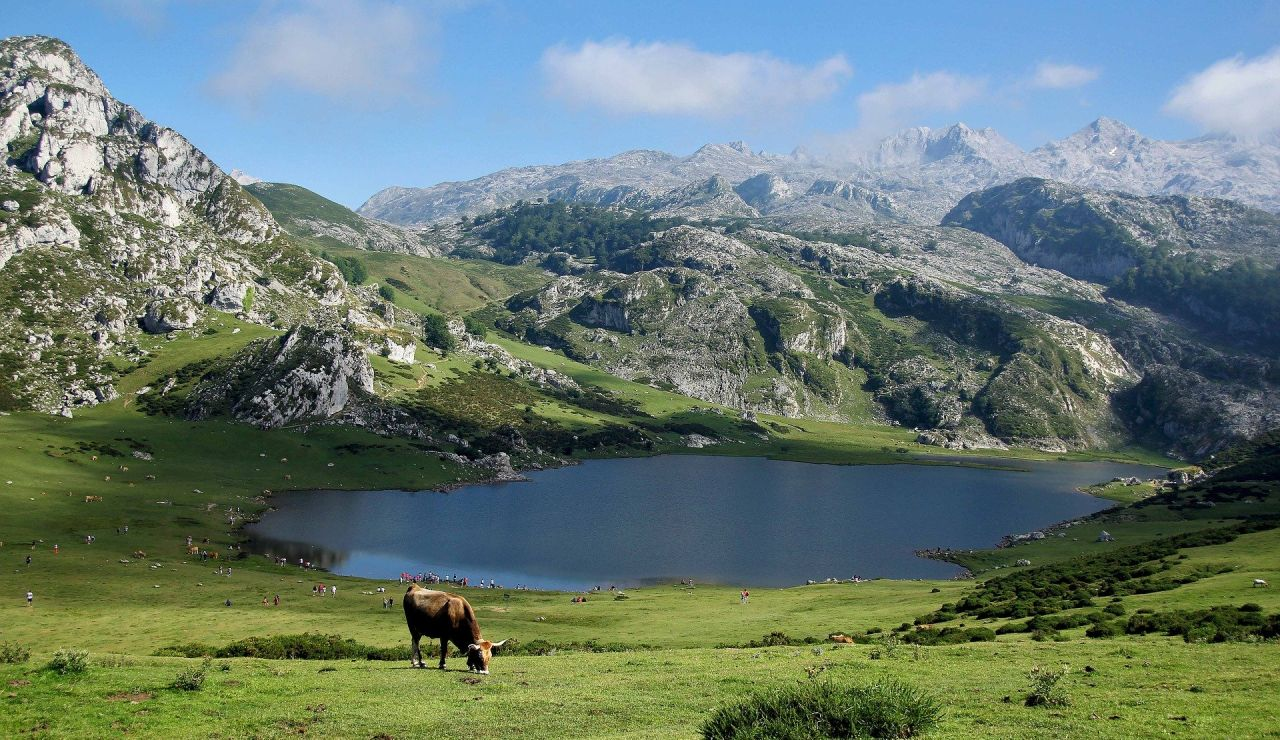 5 destinos baratos de España para pasar unas vacaciones inolvidables