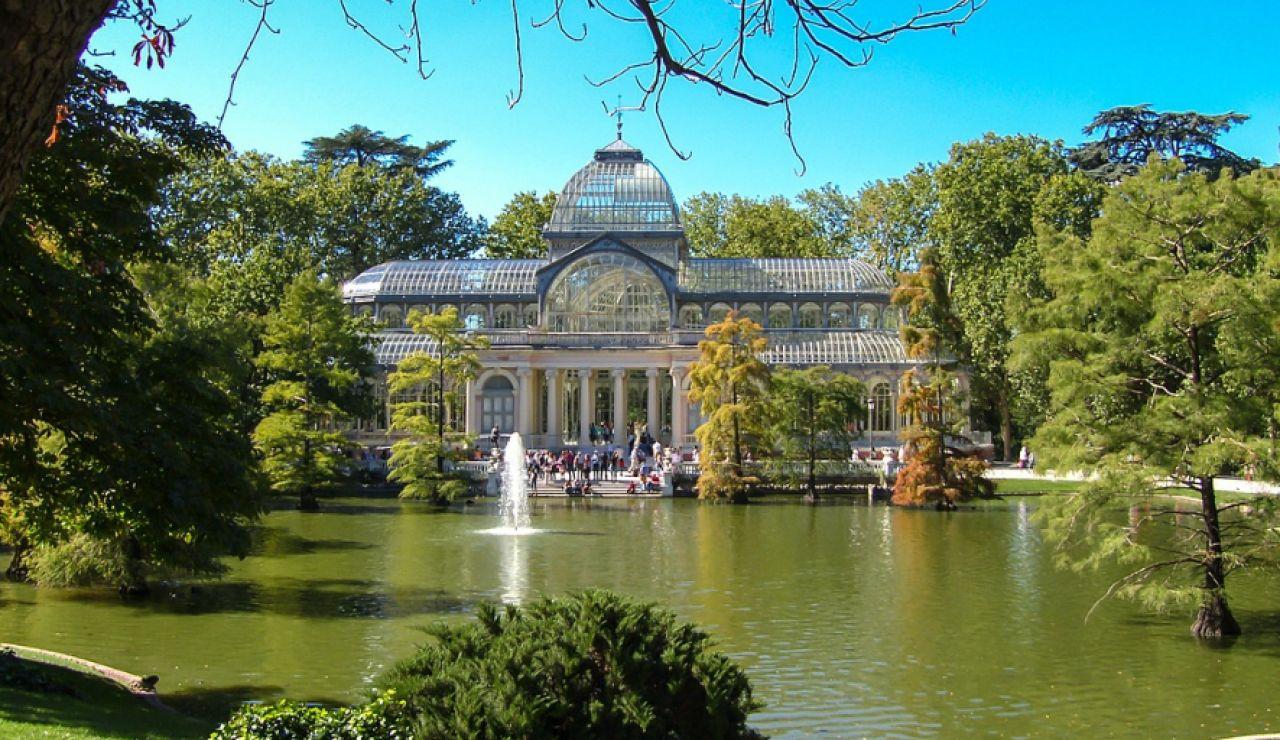 ¿Qué hacer en Madrid en agosto de 2020? Los mejores planes para no pasar calor