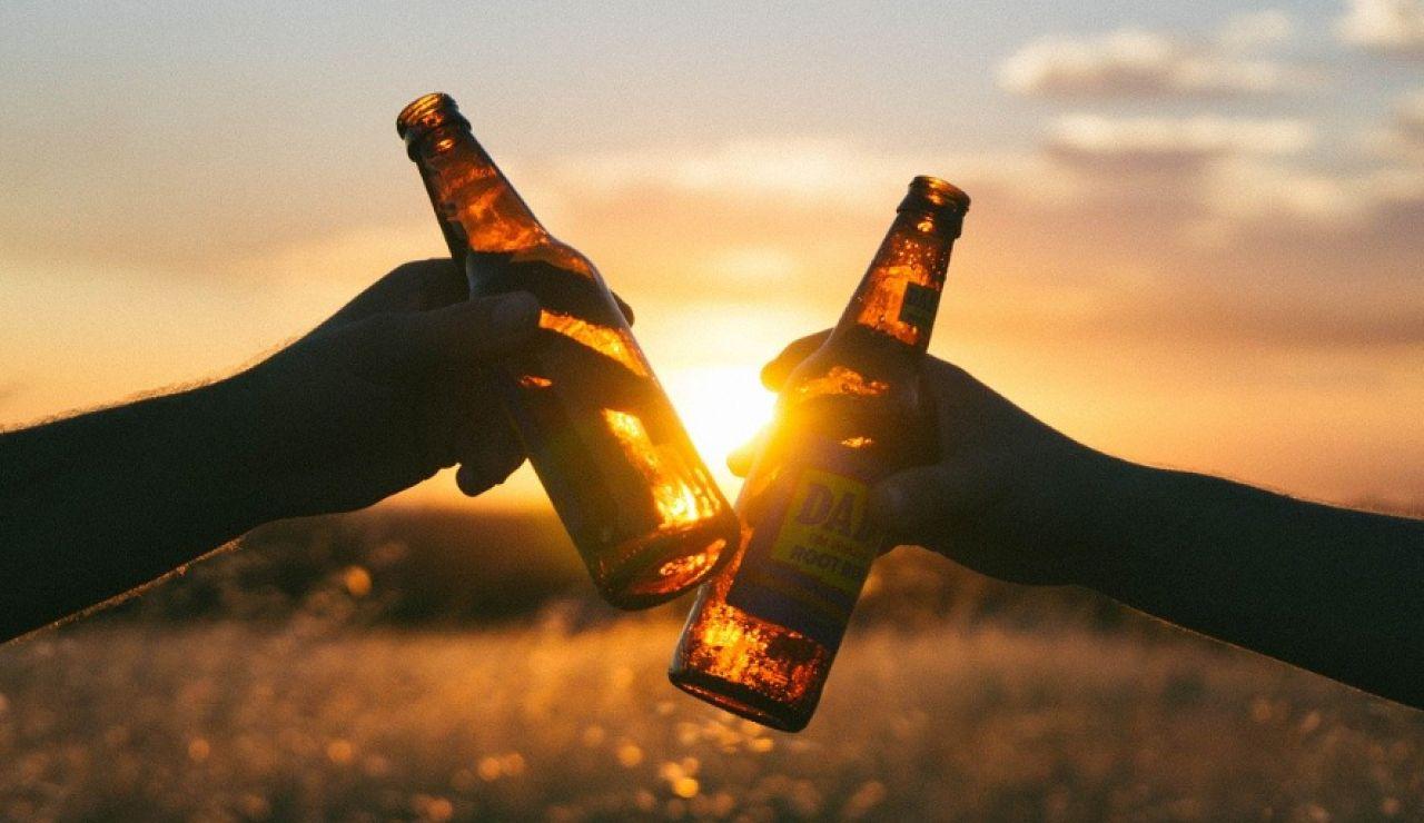 Día Internacional de la Cerveza 2020: 5 razones para celebrarlo