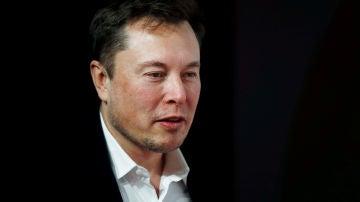 Elon Musk se convierte en el hombre más rico del mundo