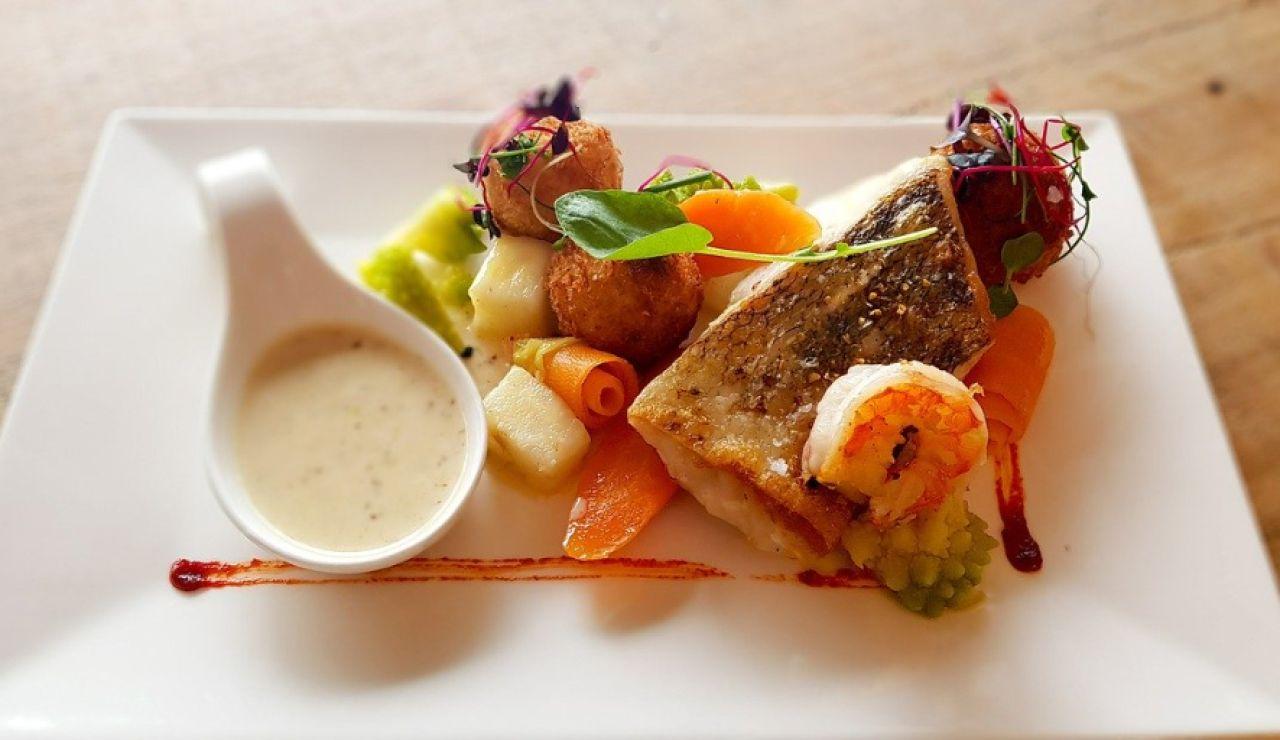 Cenas ligeras para adelgazar: Recetas fáciles y rápidas para perder los kilos ganados en verano