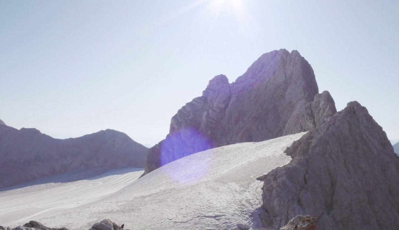 Todo lo que debes saber antes de ver 'Rescate en los Alpes'