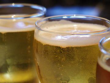 Día de la Cerveza 2020: Cuántas calorías tiene una cerveza y qué propiedades nutricionales posee