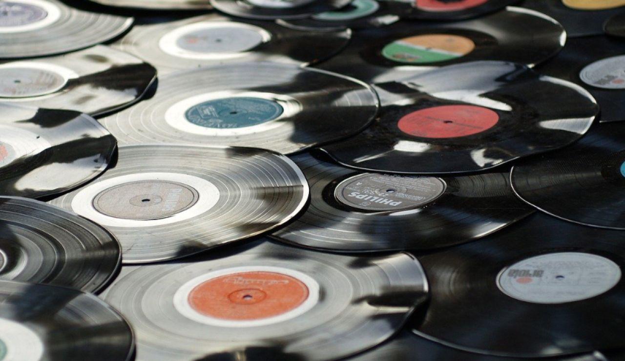 Día del disco de vinilo 2020: ¿Cómo se graba y cuándo se crearon?