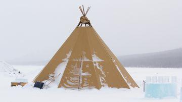 ¿Cuáles son los pueblos indígenas de Europa y qué los hace únicos?
