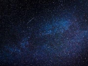 Perseidas 2020: Cuándo y dónde ver la lluvia de estrellas en Madrid