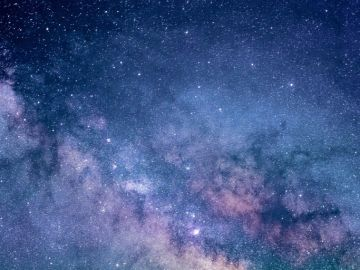 Perseidas 2020: Hora, cómo y dónde ver la lluvia de estrellas desde España