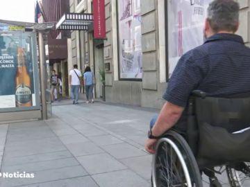 N discapa