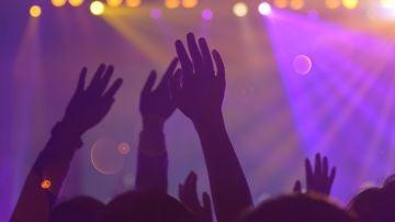 Feria de Málaga 2020: Agenda de conciertos, exposiciones y eventos del 15 al 22 de agosto