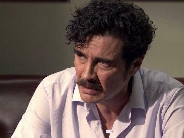"""Las duras palabras de Irene a Ordóñez: """"Vas a morir solo"""""""