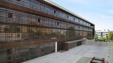 Imagen de archivo de la Consejería de Sanidad de Castilla-La Mancha