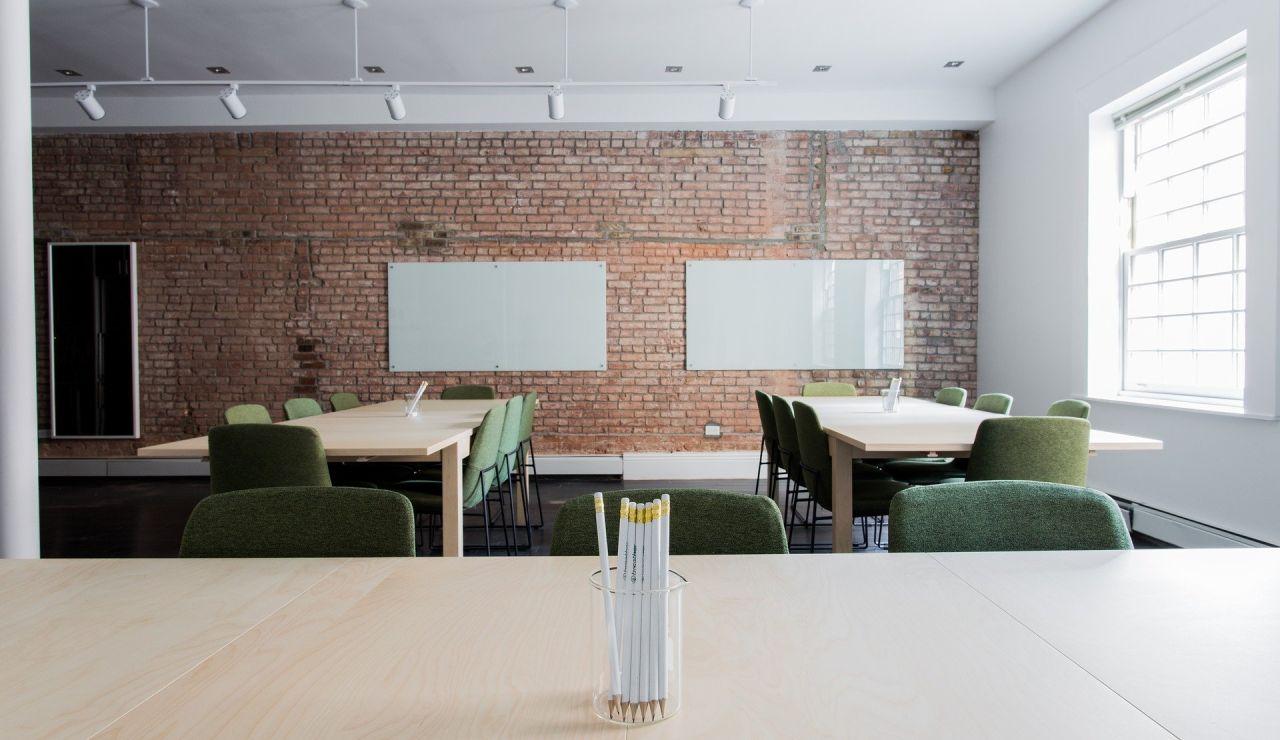 Cierre de centros educativos