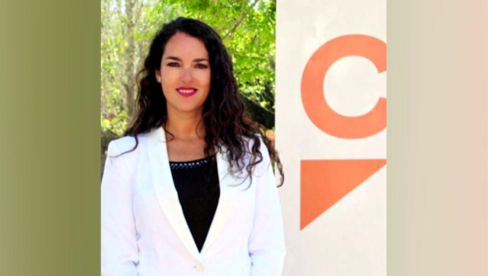 Cesan a un alto cargo de la Diputación de Málaga por acudir al trabajo antes de conocer el resultado de una PCR