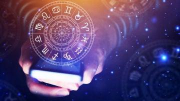Horóscopo 2021: Predicción de tu signo del zodiaco en el año nuevoHoróscopo 2021: Predicción de tu signo del zodiaco en el año nuevo