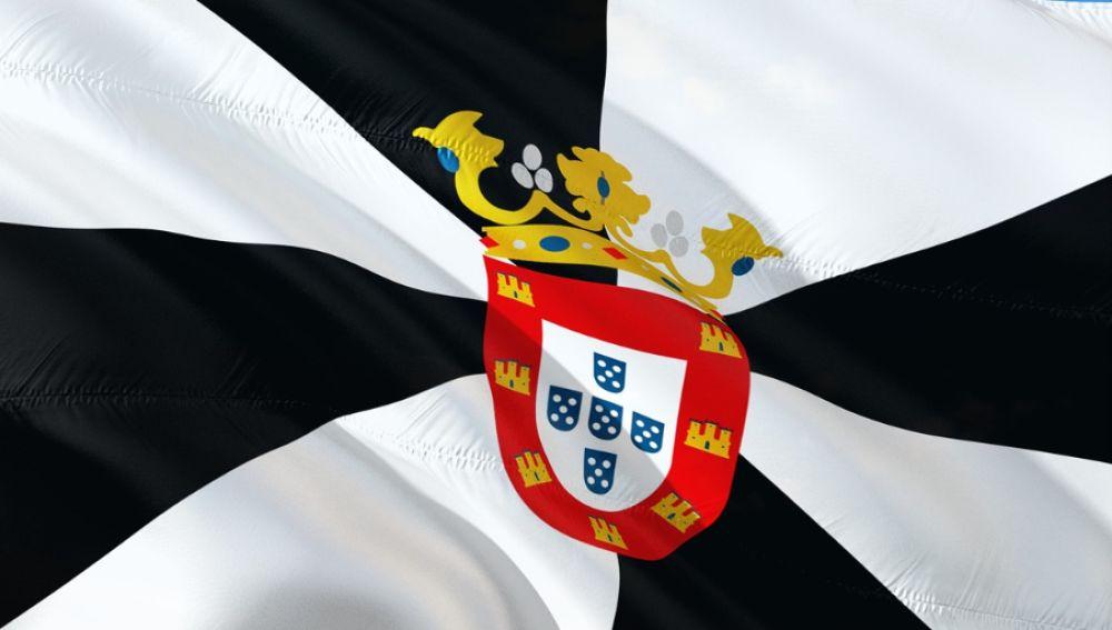 Día de Ceuta 2020: Origen y cómo celebrar el 2 de septiembre