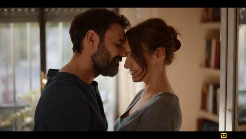 Descubre 'El Nudo', muy pronto estreno en Antena 3